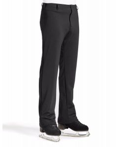Mondor 747 Men's Fleece Lined Thermal Skating Pants