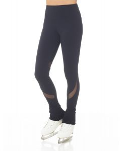 Mondor 6800 Supplex Leggings