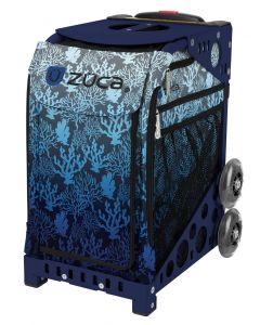 Zuca Sports Bag Insert (Reef)