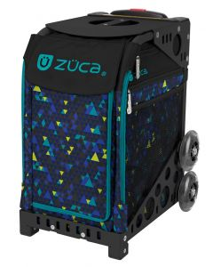 Zuca Sports Bag Insert (Nexus)