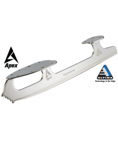 Jackson Ultima Apex Supreme TB150 Blades (Gold Seal Profile)