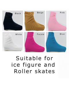Lycra Boot covers