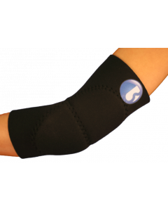 Bunga Elbow Pad (Single unit)