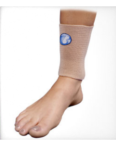 Bunga Ankle Sleeve 5 Inch AS5