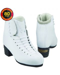 Jackson Supreme 5410 Low Cut Synchro/Dance Boots