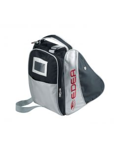 EDEA LOVE SKATE BAG BLACK
