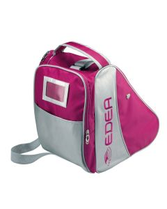 EDEA LOVE SKATE BAG PINK