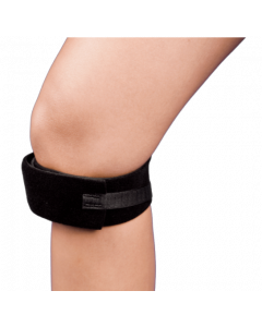 Bunga Youth Patellar Tracker (Single unit)