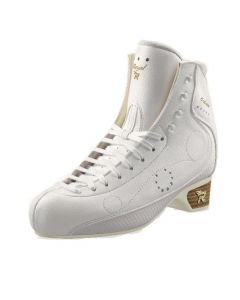 Risport Royal Exclusive Ivory Boots