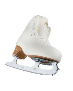 Edea Tempo Complete Skates (Previous Brio set)