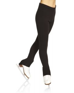 Mondor Polartec® Thermal light Weight Heel Cover Leggings