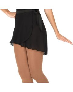 Jerry's Wrap Skirt Regular Length - One size fits all