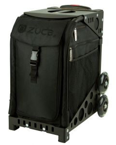 Zuca Sports Bag (Stealth)