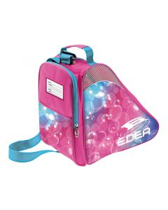EDEA BUBBLE SKATE BAG
