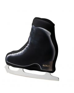 Edea 2019 Thermal Boot covers (New Design!)