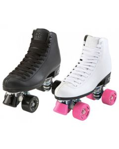 Riedell Wave Artistic Skates