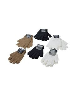 Edea Non-Slip Skating Gloves