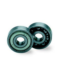 Roll-Line Abec 1 (16 bearings)