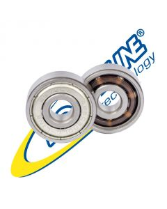 Roll-Line Abec 3 (16 bearings)
